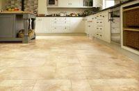 Kitchen Vinyl Effect Flooring Tiles & Planks - Karndean ...