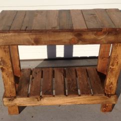 Diy Pallet Sofa Table Instructions Wallmart Most Quotpallet Furniture Quot Is Silly To Begin With Few