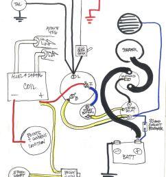 aad7bb312770ef9415ac988e3b140bb0 sportster chopper wiring diagram harley softail wiring diagram shovelhead kick only wiring diagram at cita [ 918 x 1200 Pixel ]