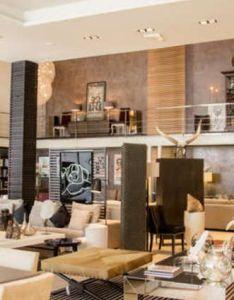 World best interior designer also interioristas pinterest rh za