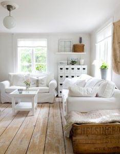 Contemporary decor also white  wood everyday living pinterest room rh