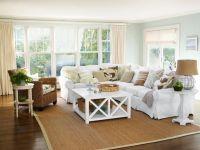 19 Ideas for Relaxing Beach Home Decor   Hgtv, Decor ...