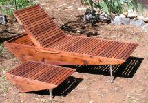 Mid Century Wood Https Listing