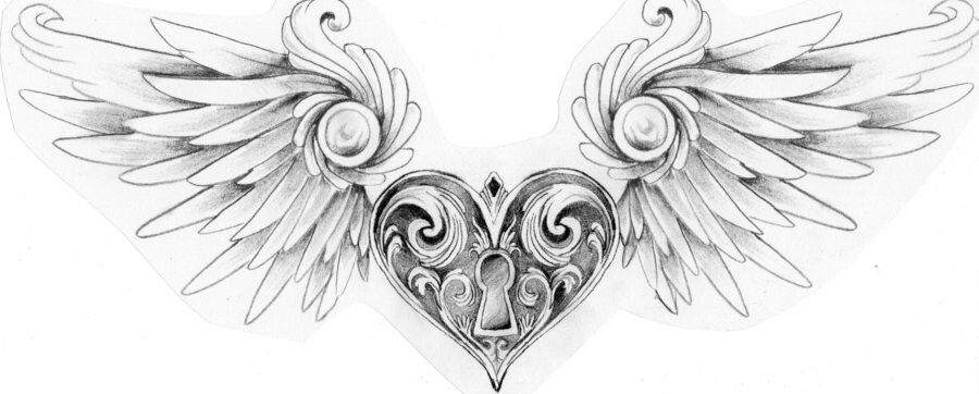 Tattoo, Tatting And Tatoo