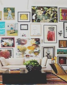 Home homedecor decor decoration designer design art artist also rh za pinterest