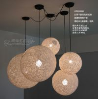 Cheap ball security, Buy Quality ball pendant lamp ...