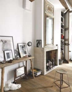 visit with marianna kennedy london   sorceress of color painted signs sitting rooms and story house also rh pinterest