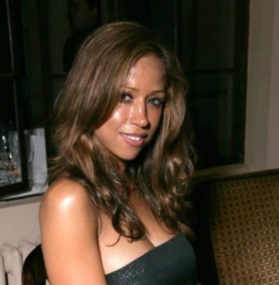 Love Stacey Dash's Hair Hair Color Hair And Makeup Pinterest