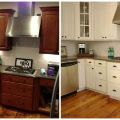 Repainting Kitchen Cabinets Knifes 9 Reasons You Need To Paint Your Right