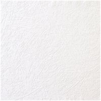 white-wall-texture.jpg 1,5201,520 pixels | Scandinavian ...