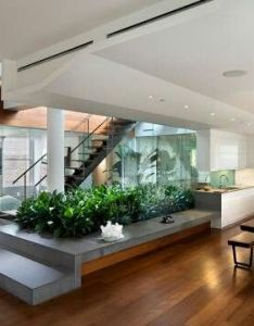 The broadway penthouse was completed in by new york city based studio joel sanders architect this fabulous open plan contemporary apartment is also nice loft incredible rooms pinterest lofts and room rh