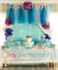 Frozen Party Decoration Ideas | www.pixshark.com - Images ...