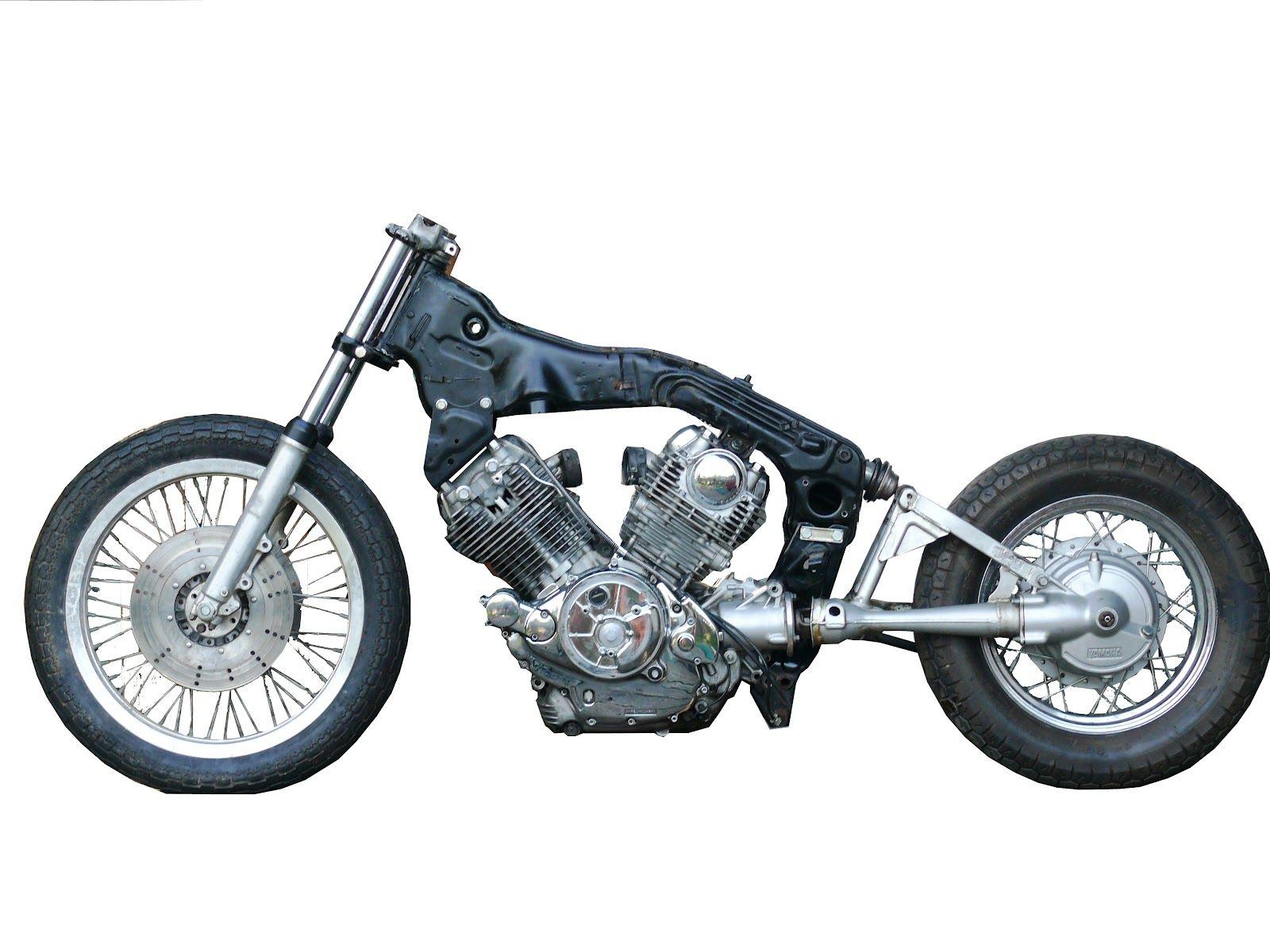 Motorcycle Honda Shadow Wiring Diagram 2008