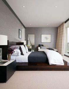 The royal penthouse ii by coco republic interior design  homedsgn  daily source for inspiration also bedroom love recamaras pinterest bedrooms interiors and house rh