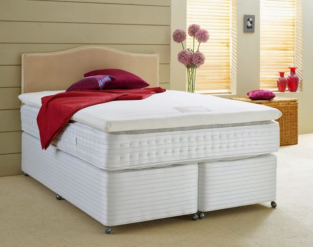 Mattress Ers Is One Of A Kind Bedding That S Quality And Bedroom Furniture In The Name