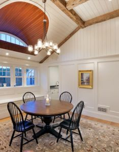 Browse the exterior and interior images of award winning home chatham gambrel located in on cape cod ma also whitla brothers builders inc custom medfield rh pinterest