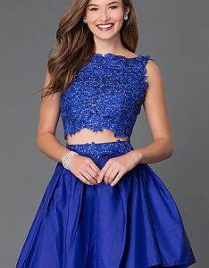 Two piece homecoming dress at promgirl also the best images about ideas on pinterest short rh uk