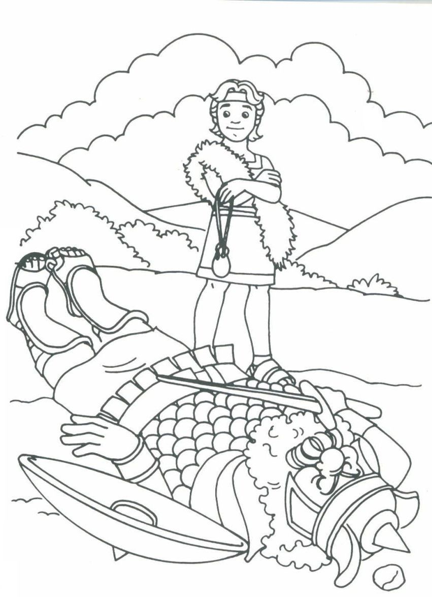 516776-david-coloring-pages-david-bible-printables-king