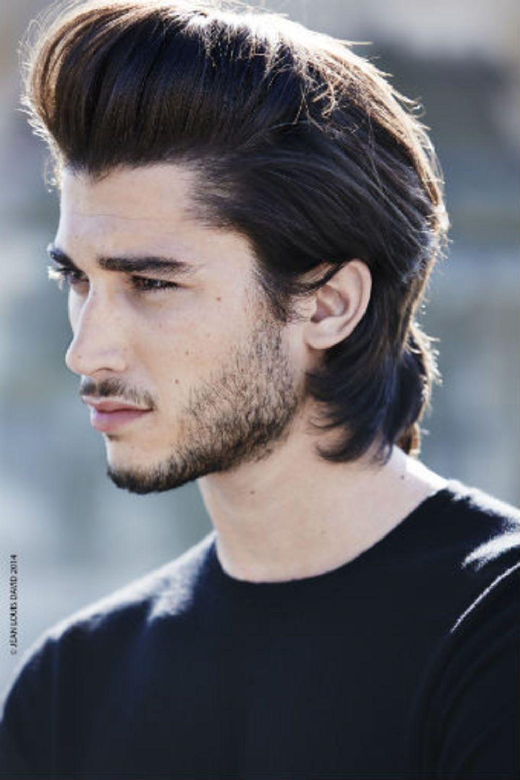 Peinados De Los 80 Hombres : peinados, hombres, Peinados, Hombres, Ideas, Peinado