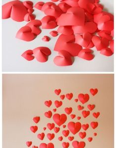 Cool diy ideas for valentines day easy project tutorial valentine home decor and crafty also heart designs mugs by artists god prices my products rh pinterest