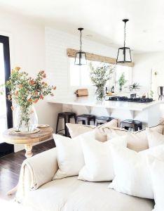 minimalist living room design  decor ideas also home rh pinterest