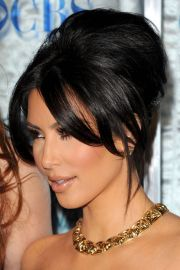 #thelist mod hair modern