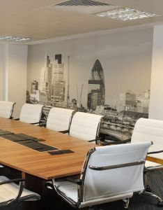 Our professional business interior design for hcig group also rh uk pinterest