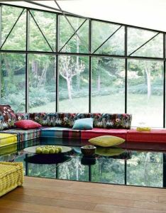 Interiors also pin by miri kondrat on interior living rooms pinterest game rh
