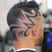 haircut beboprbarber http ift.tt 1pr8qu2