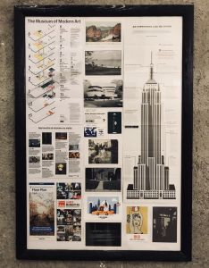 Nyc travel collage also design pinterest rh uk