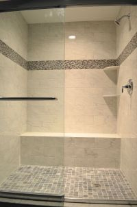 shower remodeling | Howard County MD General Contractors ...