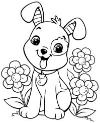 Free Printable Cartoon Strawberry Shortcake And Friends ...