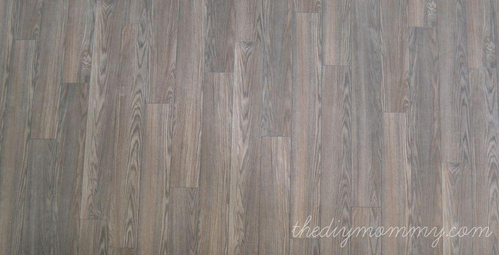 lowe's laminate flooring