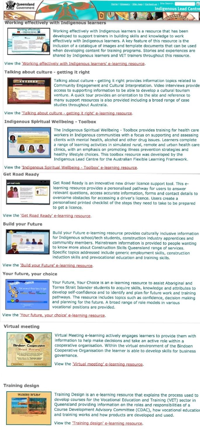 Queensland government the indigenous lead centre  also best nursing midwifery health images on pinterest rh in