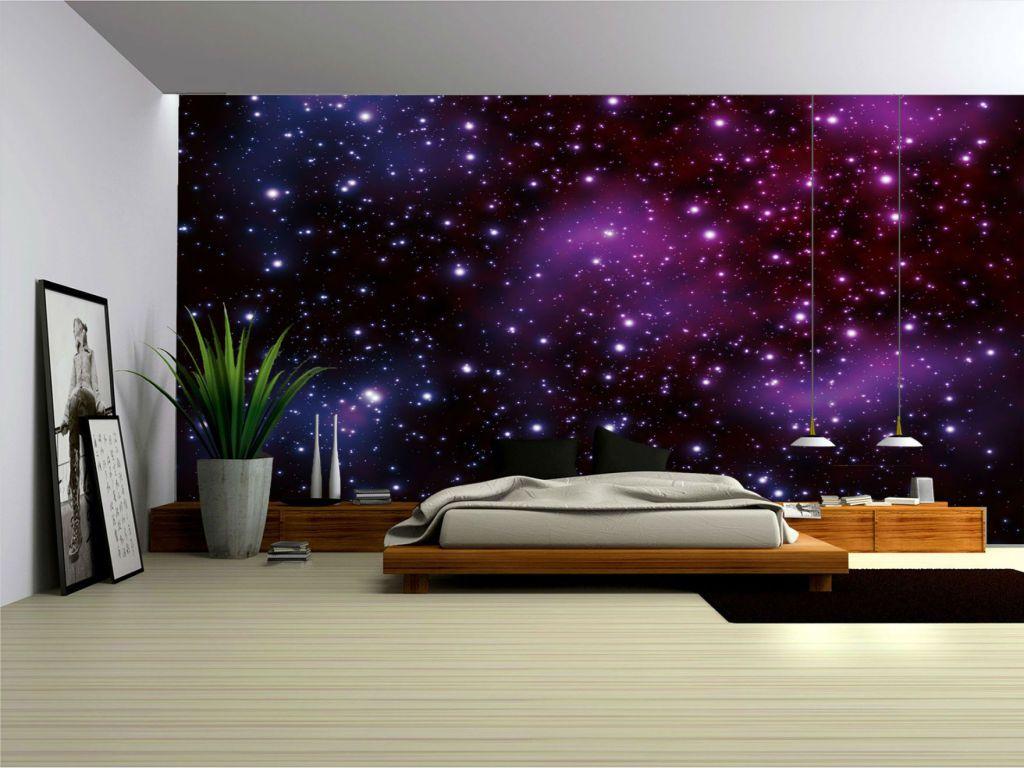 decorating rooms galaxy - pesquisa google | galaxy | pinterest