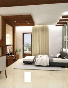 Bedroom interior decoration service provider new delhi india also roomsketcher design software takes the hard work out of rh za pinterest