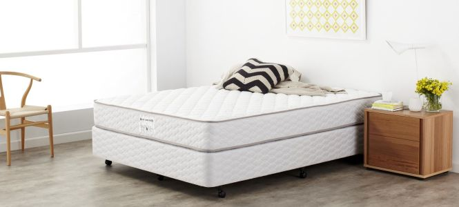 A Versatile Mattress Suitable For Most Slat Beds Combining Evofoams And Aerocomfort To Provide Plush Medium Firm Comfort Choices
