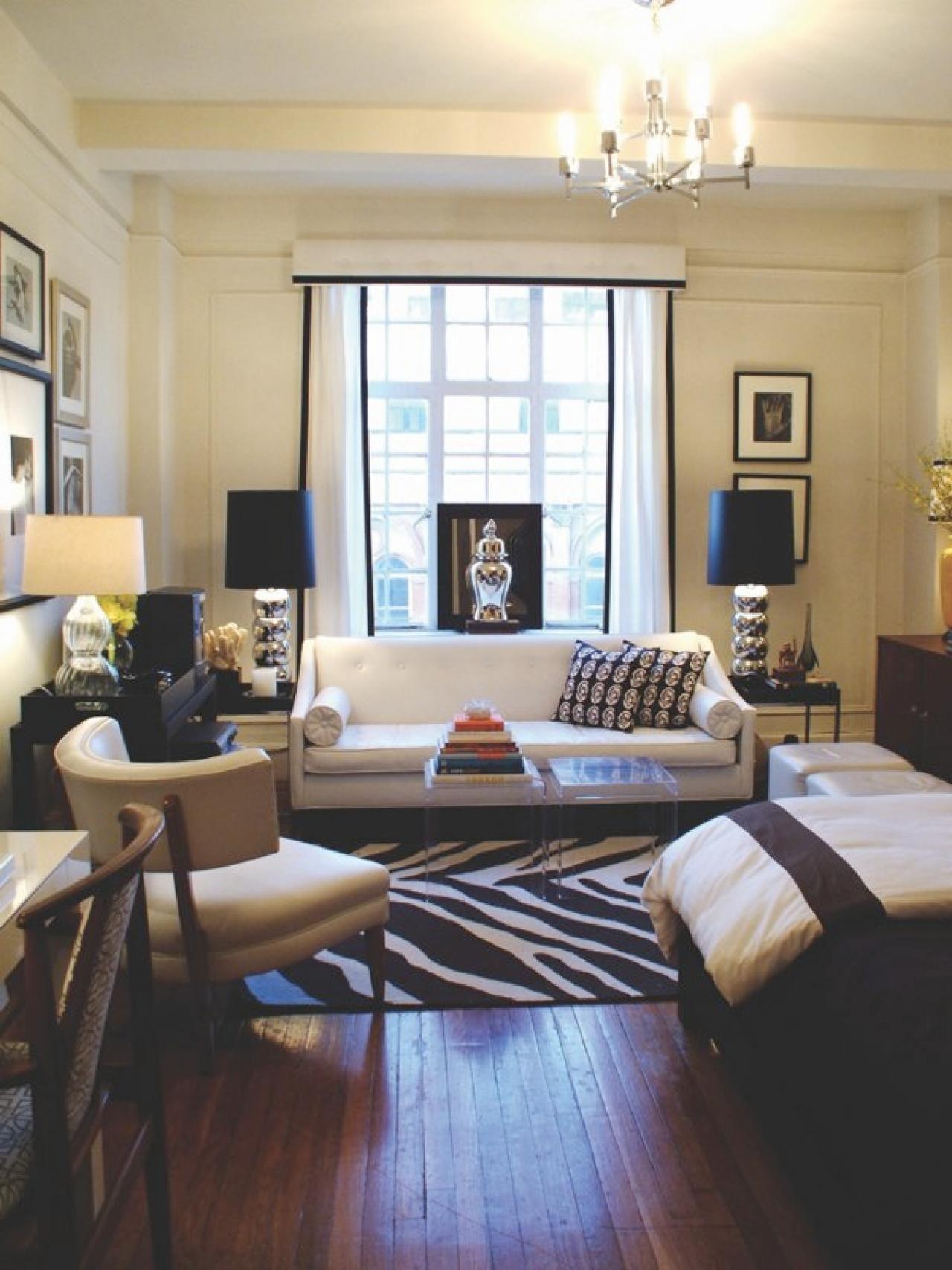 Small Apartment Design Apartment Decorating Ideas Interior Design