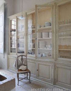 An interior design decorating and diy do it yourself lifestyle blog with also rh pinterest