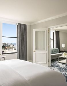 Two bedroom suite san francisco master interior design ideas check more at http also rh in pinterest