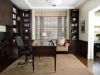 10 Luxury Office Design Ideas For a Remarkable Interior ...