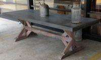 SDS Designs - The tables I loved from High Point | Tables ...