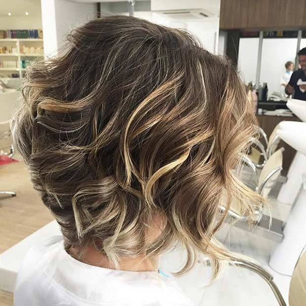 Highlights for dark brown hair short images hair extension highlights for short dark blonde hair the best blonde hair 2017 caramel highlights dark brown hair pmusecretfo Image collections