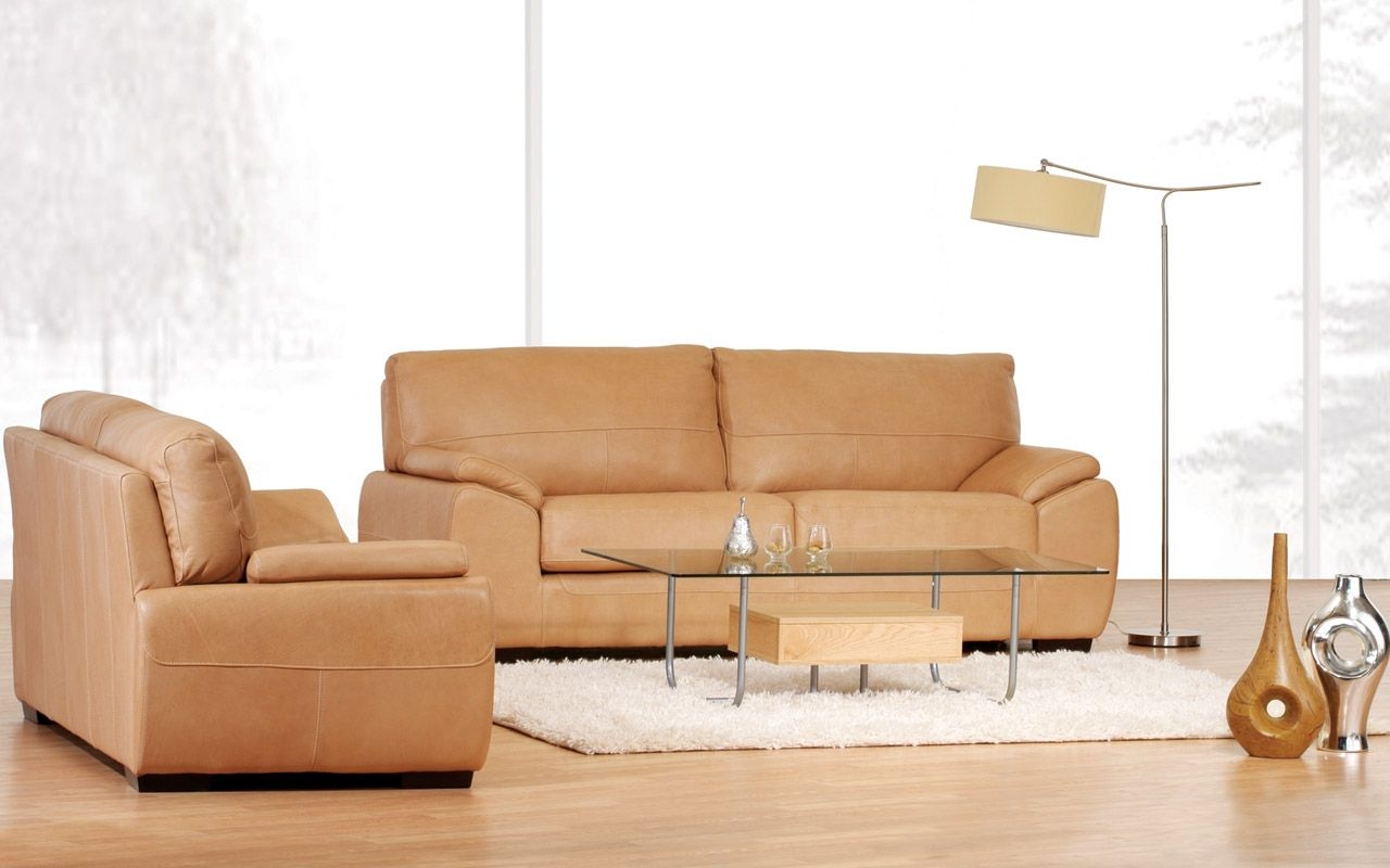 transitional style sectional sofas chesterfield sofa modern cavalia jaymar collection