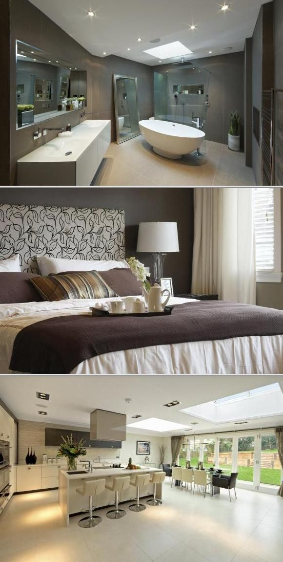 K Lilia Interior Design Offers Renovating And Remodeling Bathrooms