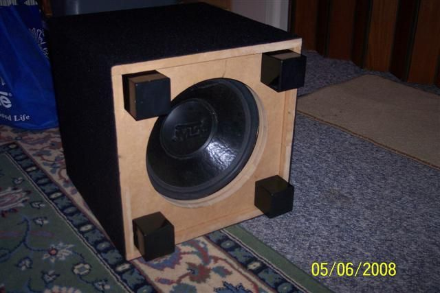 Home Theater Subwoofer Wiring Together With Subwoofer Speaker Box