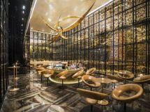 Woobar In Hotel Guangzhou Hospitality