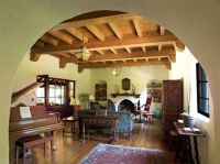 spanish decor ideas | Spanish Interior Design | Houses ...