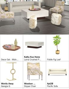 Created with design home also my designs pinterest rh