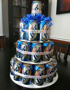 present ideas for your bff   st birthday also birthdays rh pinterest